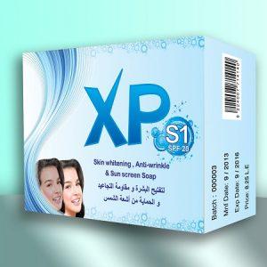 XP S1